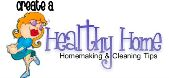 create a health home
