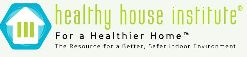 healthyhouse institute